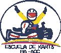 Acc Deportes Logo